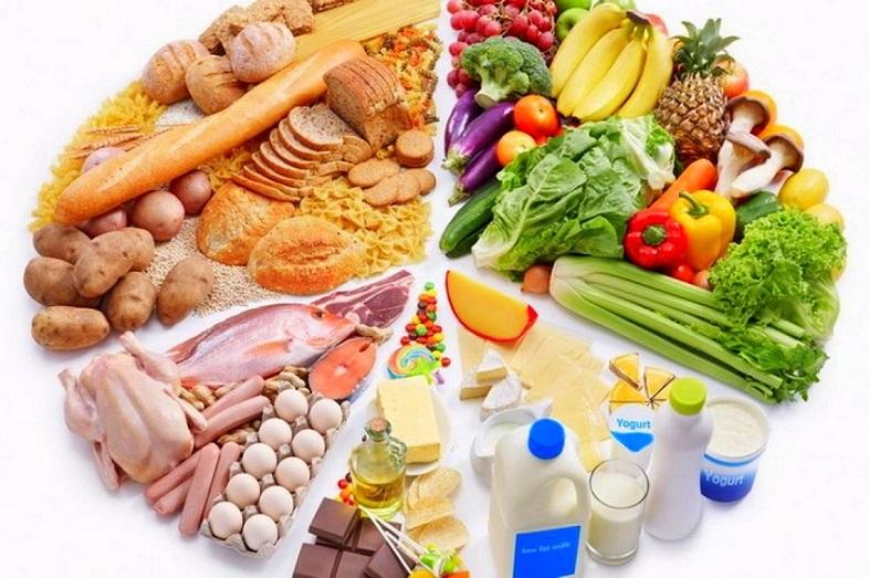 Готовим дома • Меню на неделю 215 (9.01-15.01.) «Правильное питание ... fb395bc5df3