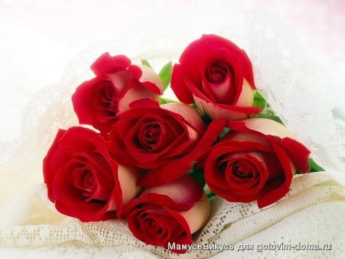Изображение - Поздравление лели с днем рождения b57198da8fa0e37650b38c51b28d892c_38209