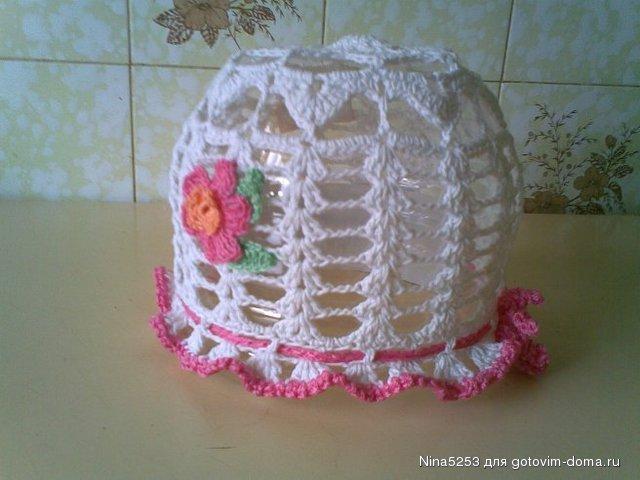 Описание: схемы для вязания