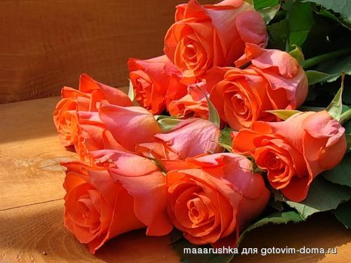 Изображение - Поздравление лели с днем рождения b9e99f70f66060d7d31ad66006edb498_16306