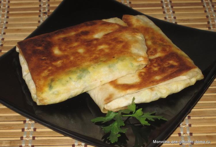 Пошаговые рецепты салат с ананасами курицей и сухариками