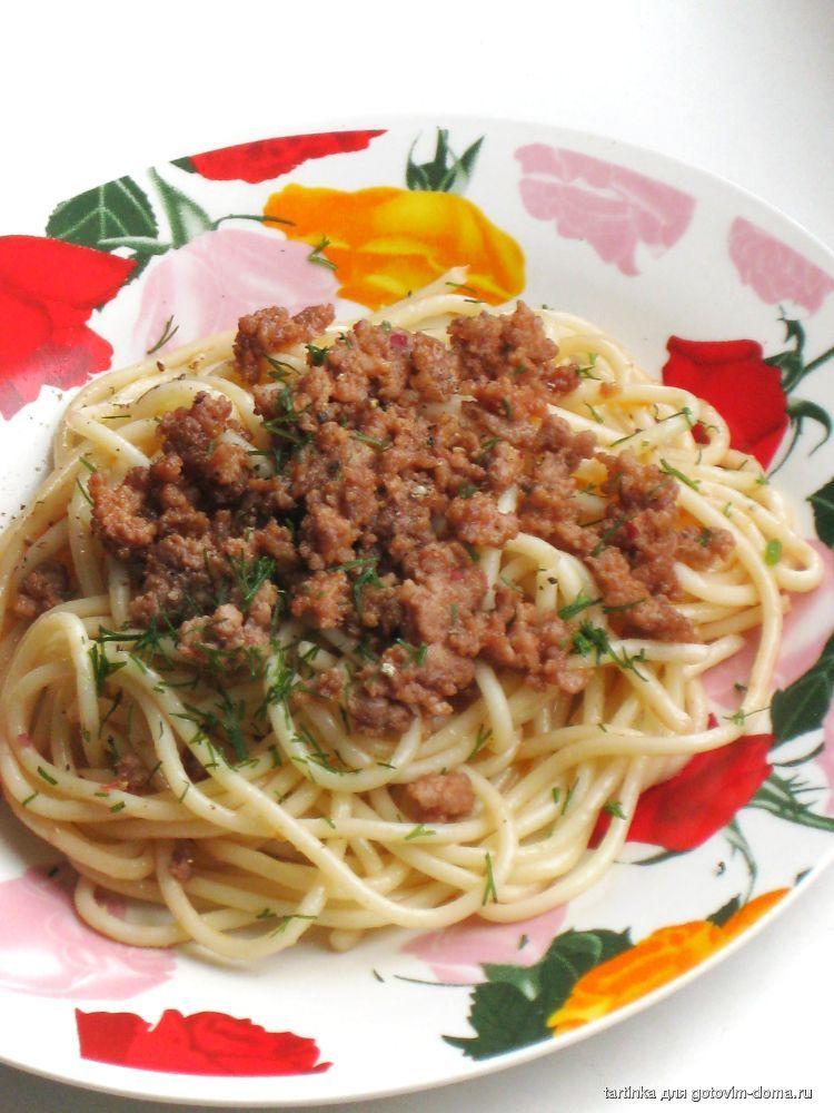 Тушеная картошка с мясом и грибами в духовке рецепт 133