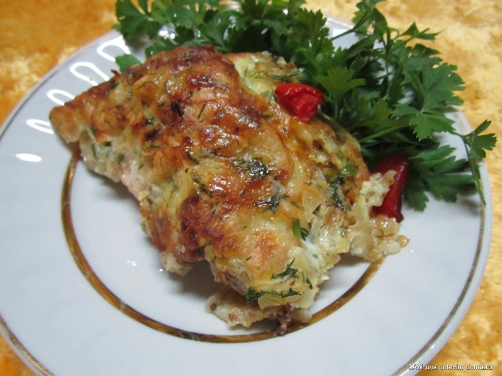Курица по арабски рецепт с фото пошагово