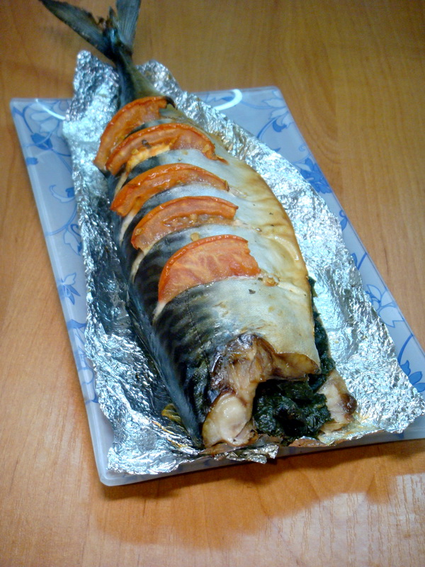 Что можно приготовить в мультиварке с мясом рецепты с фото