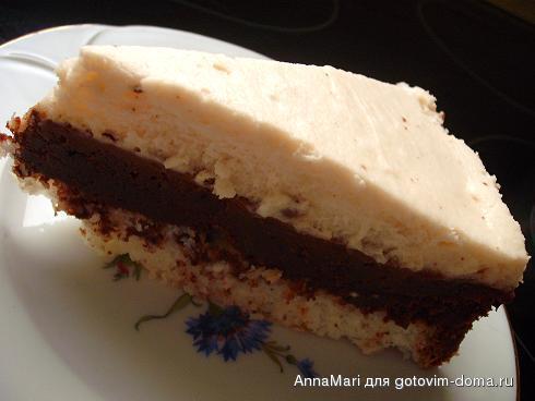 Торт с приколом подруге фото 3