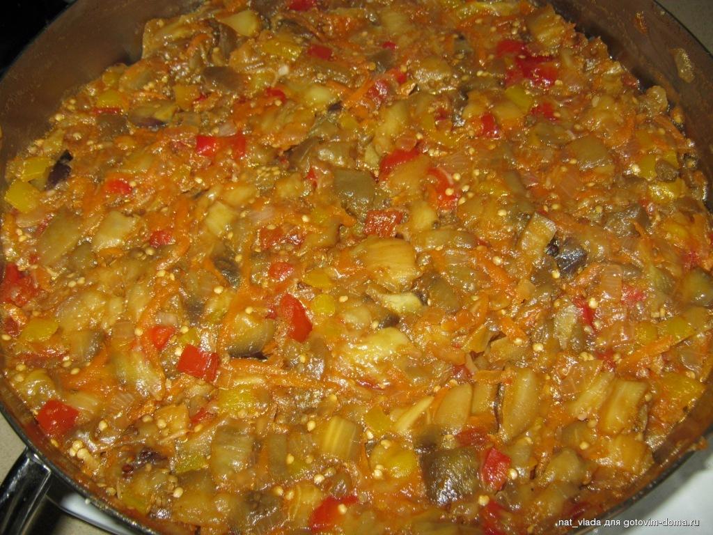 Рецепт из кабачков с помидорами и сыром в духовке рецепт с фото