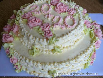 Серпантин идей шуточные поздравления на свадьбу