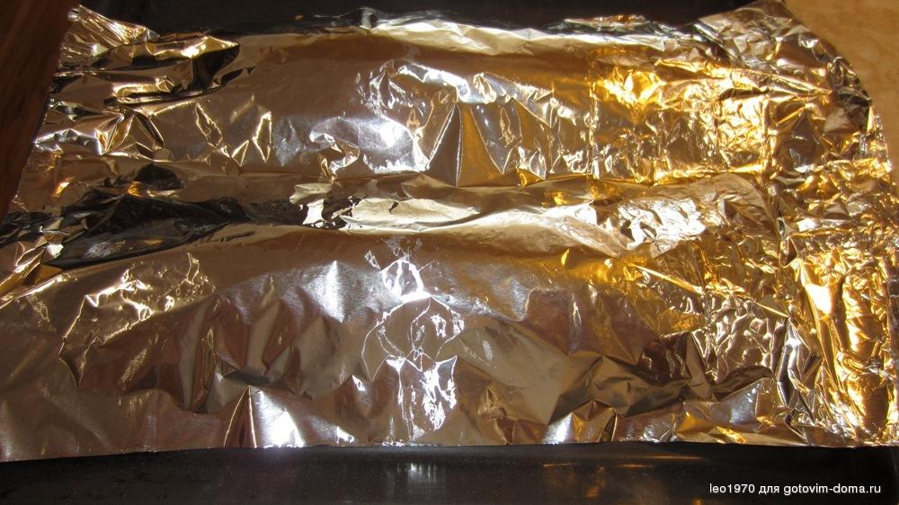 Как приготовить печень легкие баранины