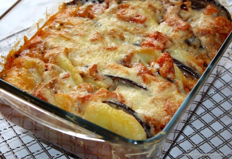 Рецепт из перцев и помидор на зиму