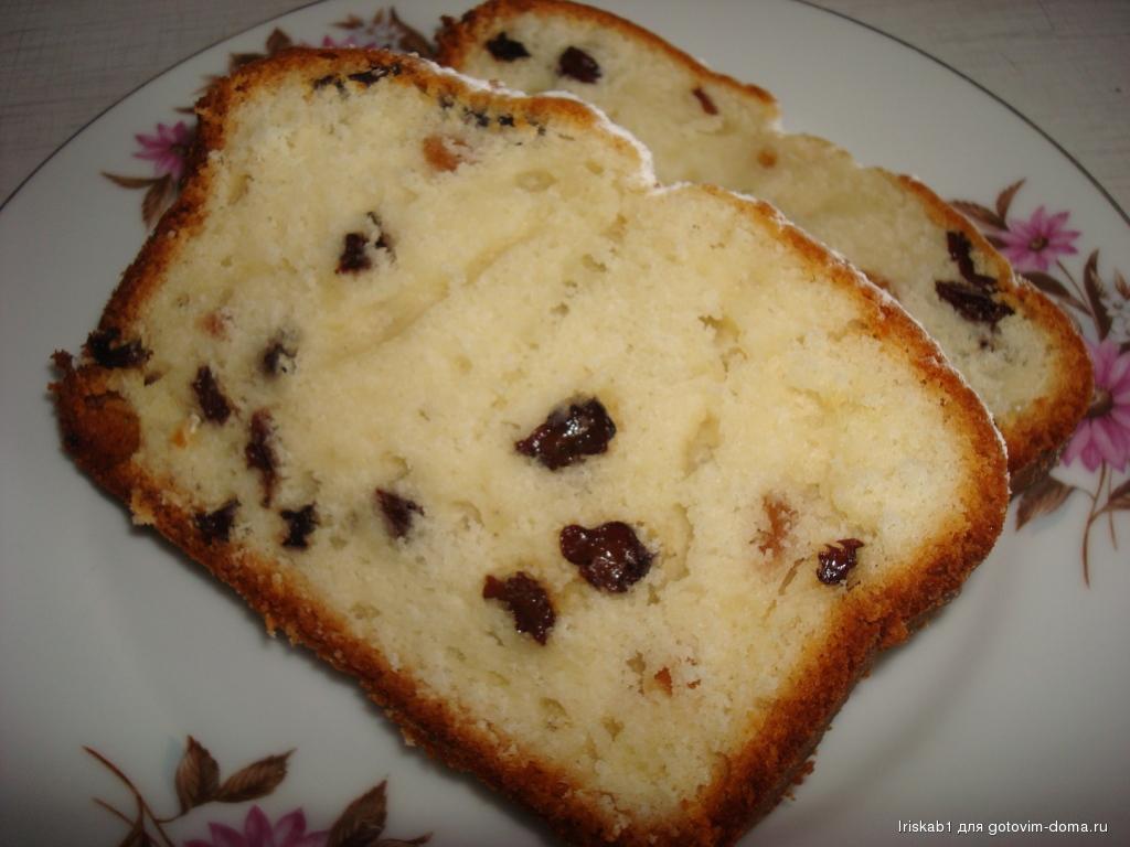 Кекс «творожный» и кекс «детский» творожные кексы (гост ссср.