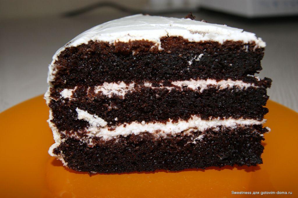 должны были торт шоколад на кипятке рецепт с фото модели велось английском