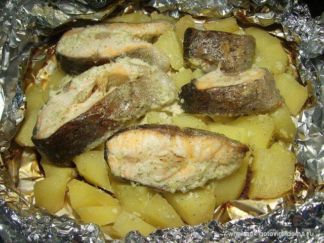 Более того, приготовить такое кушанье сможет даже начинающая хозяйка!.