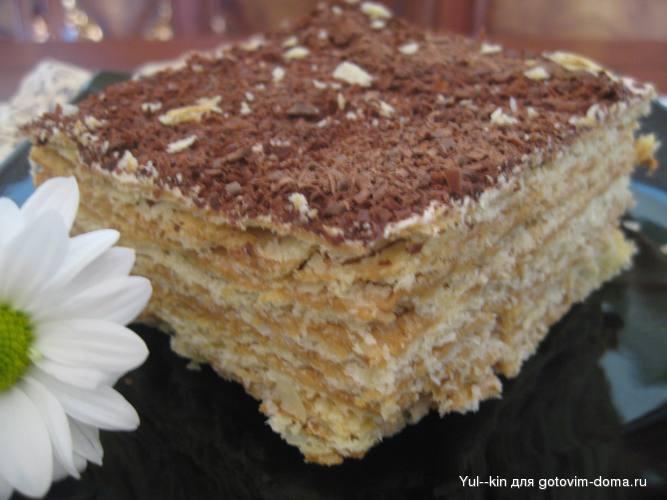 армянский микадо рецепт с фото
