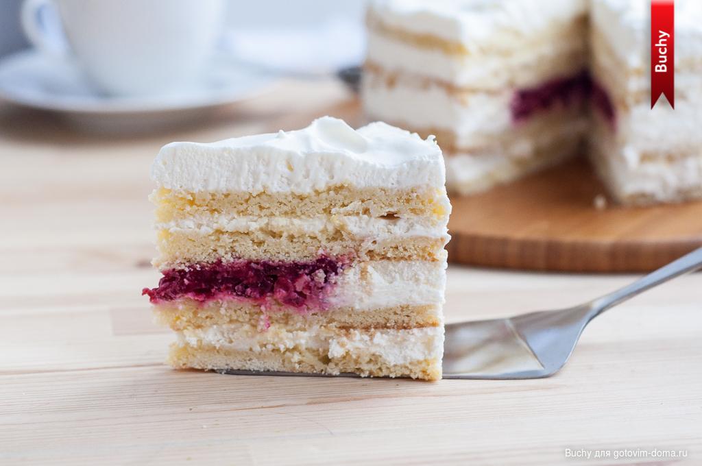 парочка крем для песочного торта рецепт с фото видитесь первый очень