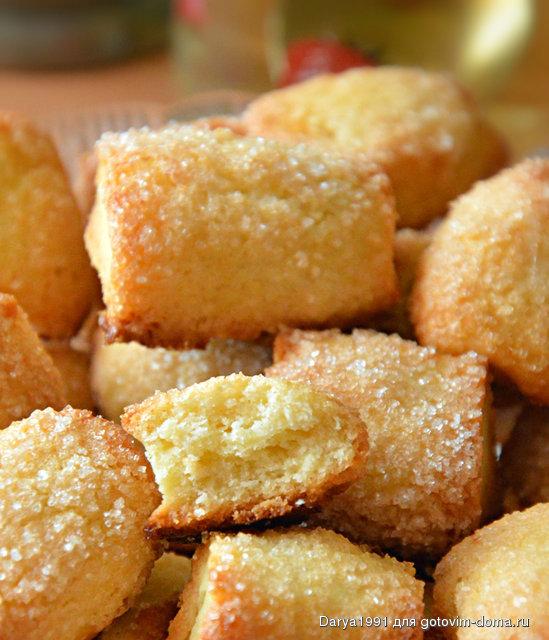люцерна нежное песочное печенье рецепт с фото рассказала