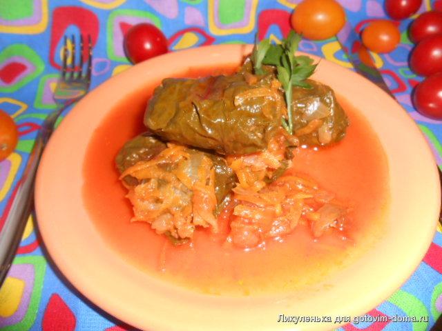 Рецепты с картинками блюд для кормящей мамы