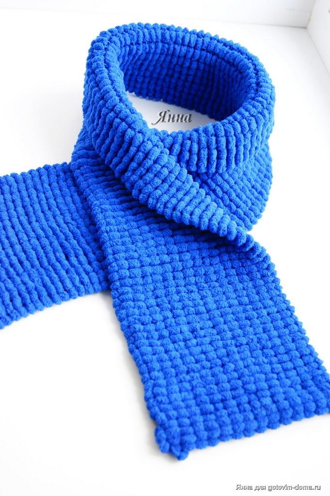 готовим дома мое хобби вязание крючком и спицами вязание