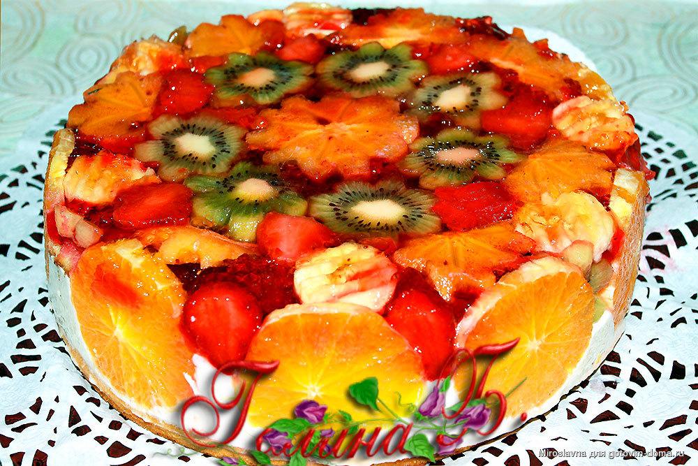Пироги  простые рецепты в домашних условиях с фото