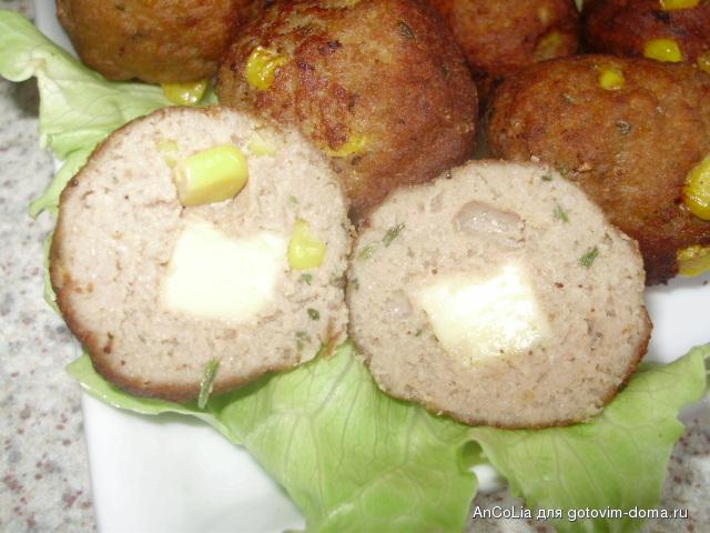мясо по-русски салат рецепт с фото