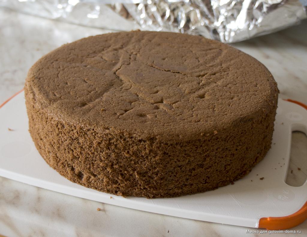Сдобное тесто для булочек рецепт с фото лидер венецианских