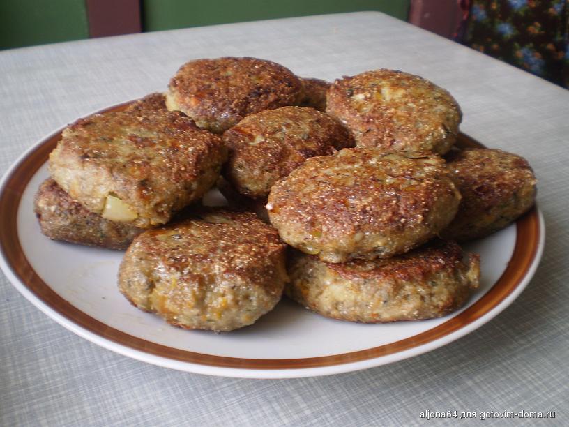Рецепты с килькой, блюда из кильки