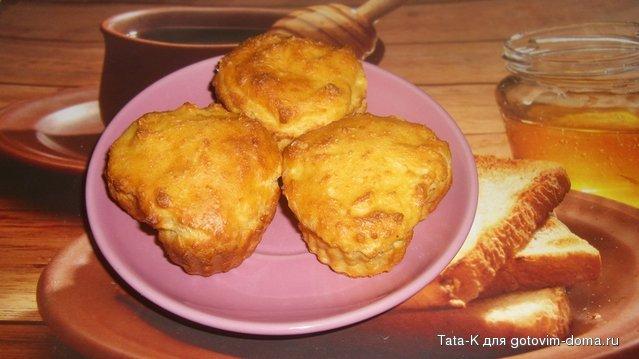 Ленивые сырники рецепт с фото