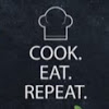 Cook.Eat.Repeat