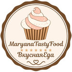 MaryanaTastyFood