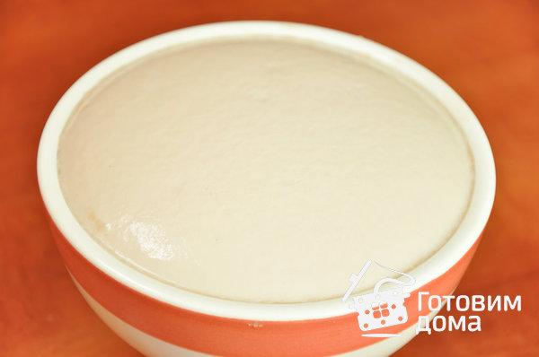 Фыдджын (осетинские пироги с мясом) фото к рецепту 2