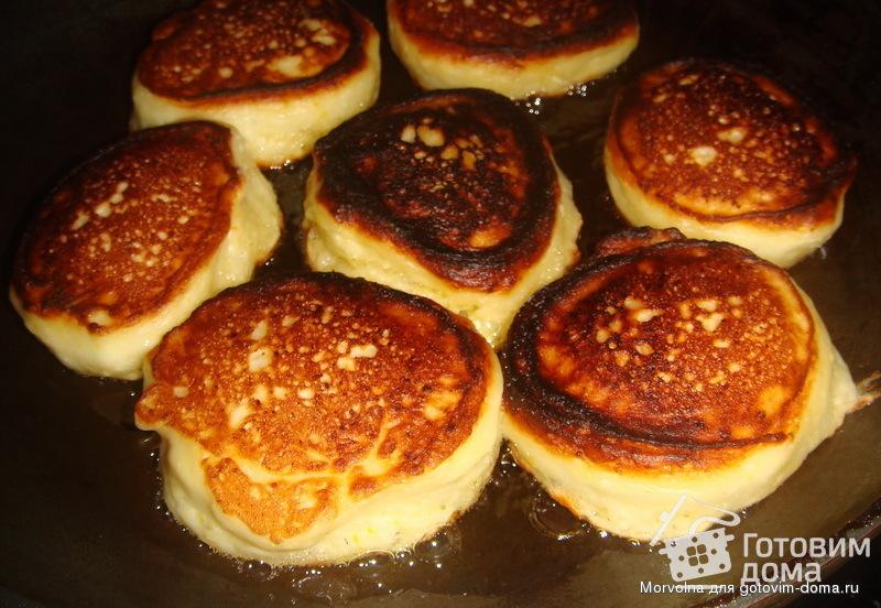 Насыпной пирог с творогом в духовке рецепт пошагово в
