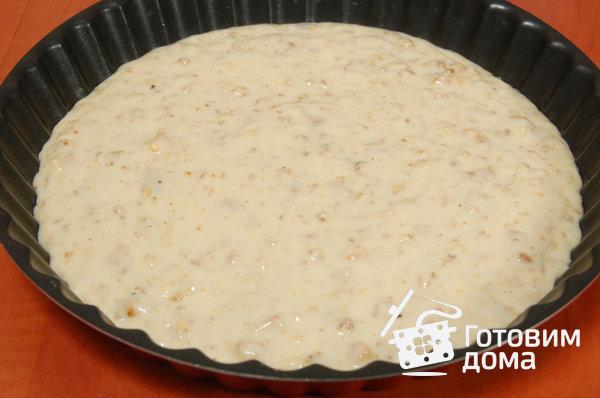 Ссср торты и пирожные фото 3