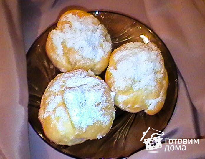 свёкольная икра на зиму рецепт пошагово