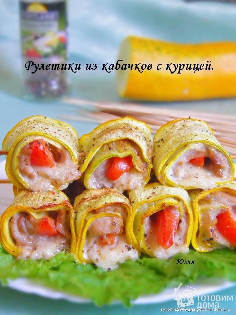 Булочки с изюмом рецепт с фото пошагово: из дрожжевого