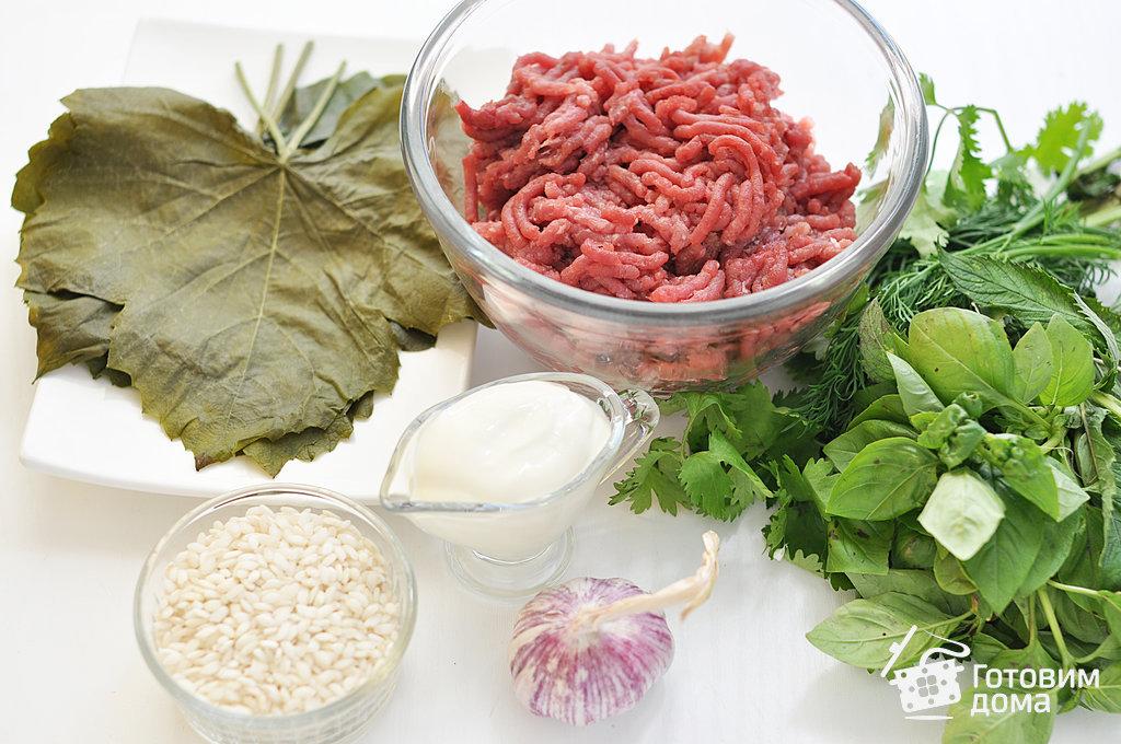 Капуста со свеклой маринованная рецепт пошагово в фото