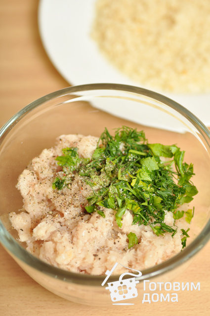 рецепты рыбные постные супы рецепты