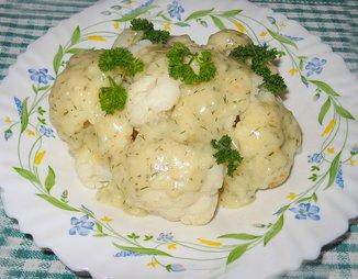 Готовим дома рецепты вареники с капустой