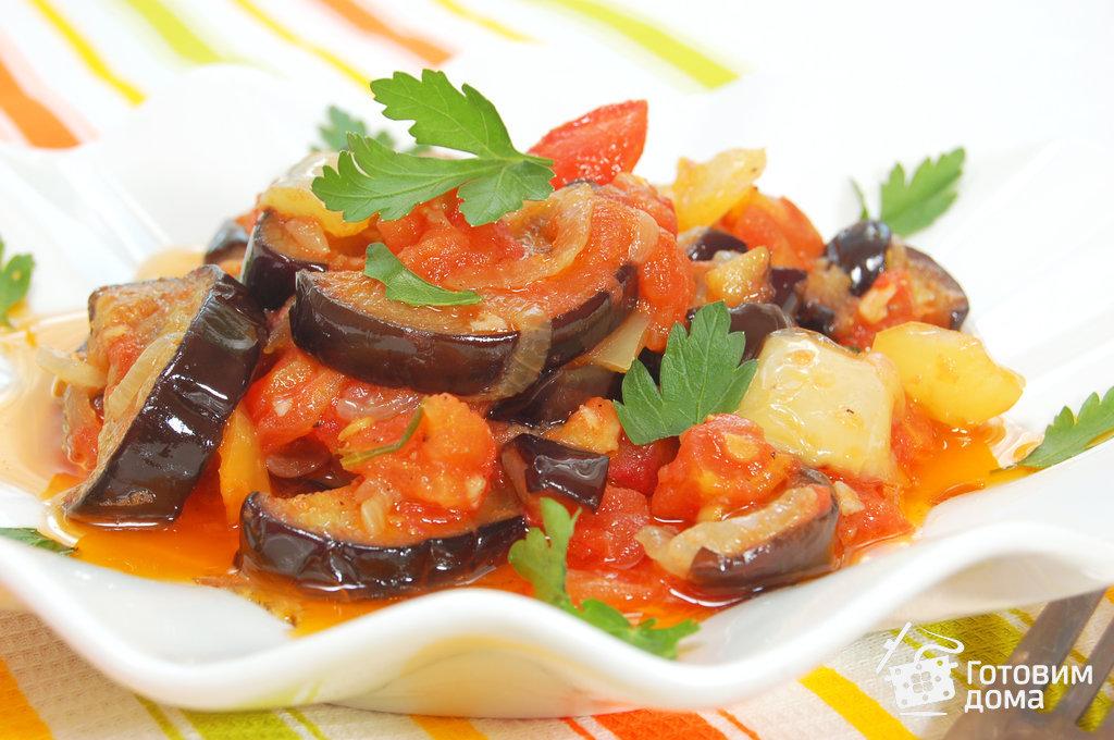 Драники картофельные с чесноком фото рецепт пошаговый