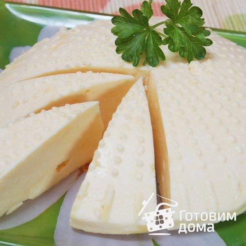 Литовские сорта сыра с тмином рецепты