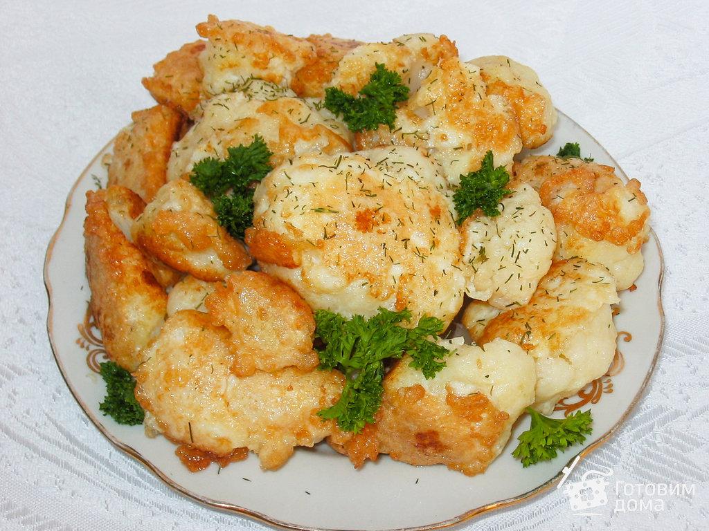 Вкусные слоеные мясные салаты
