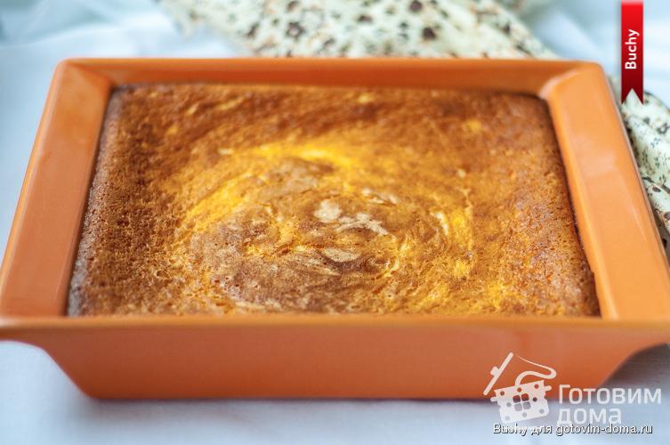 Фиадоне - пошаговый рецепт с фото на Готовим дома