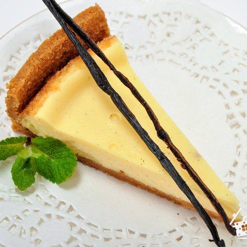 Салат «Мимоза» с плавленным сыром 75