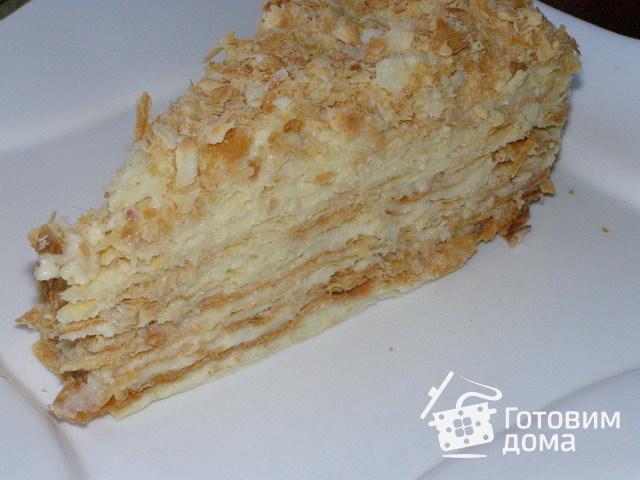 Закуски из лаваша рецепты пошагово