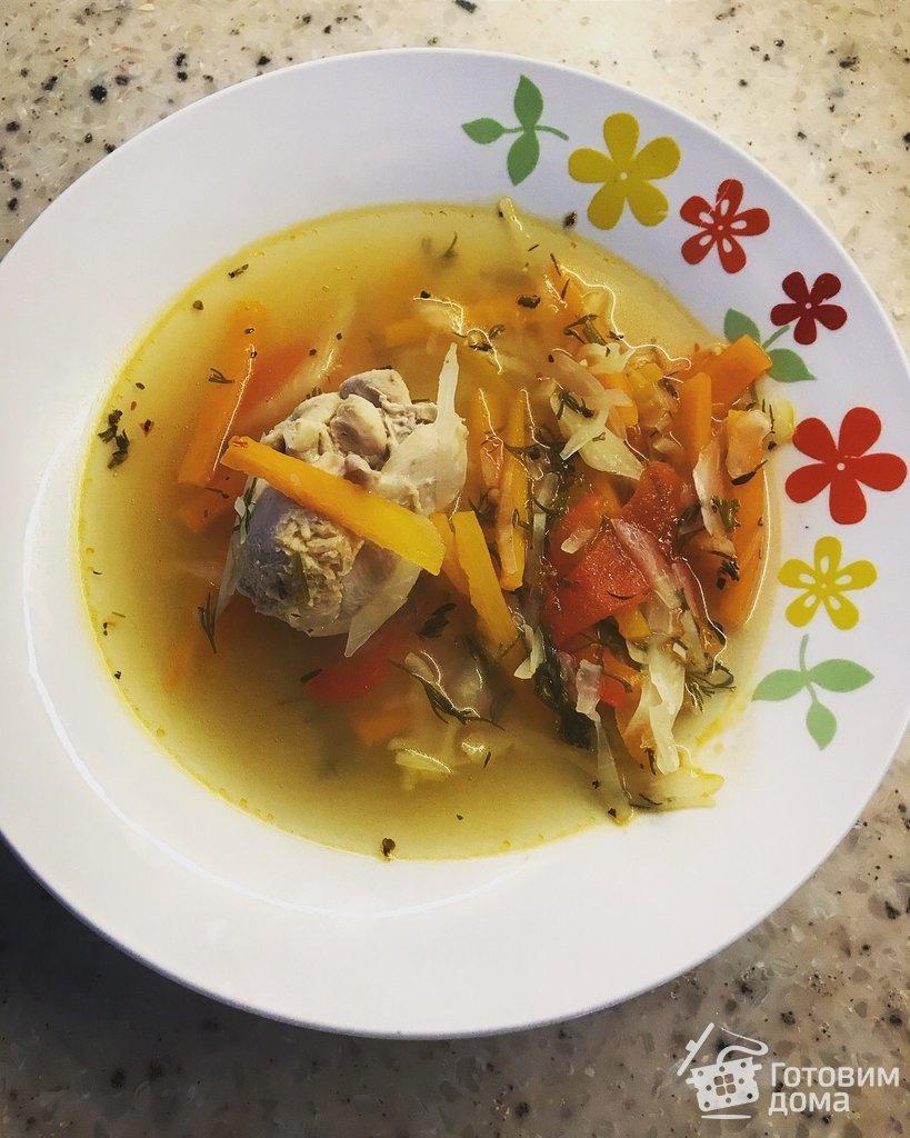 Соус с мясом и картошкой рецепт с 87