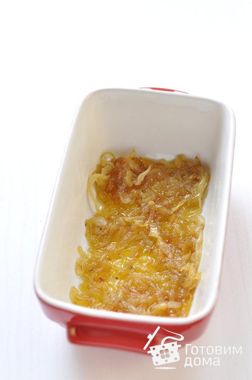 Рецепт с брокколи готовим дома 3