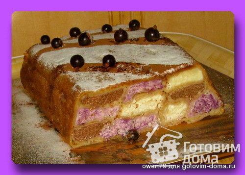 Несладкий блинный торт рецепт с фото пошагово в домашних условиях