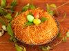 Консервированная фасоль – кулинарный рецепт