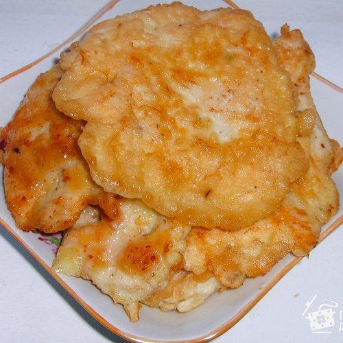 Как приготовить печеные яблоки в духовке рецепты