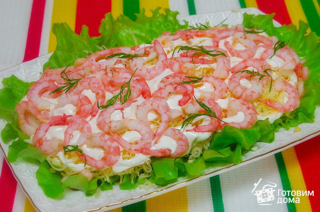Филе морского языка с рисом рецепты с фото