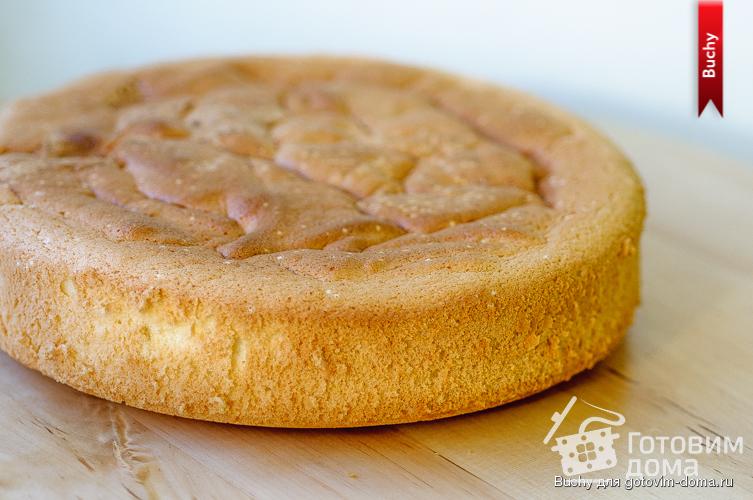 Торт трюфель по госту рецепт с фото