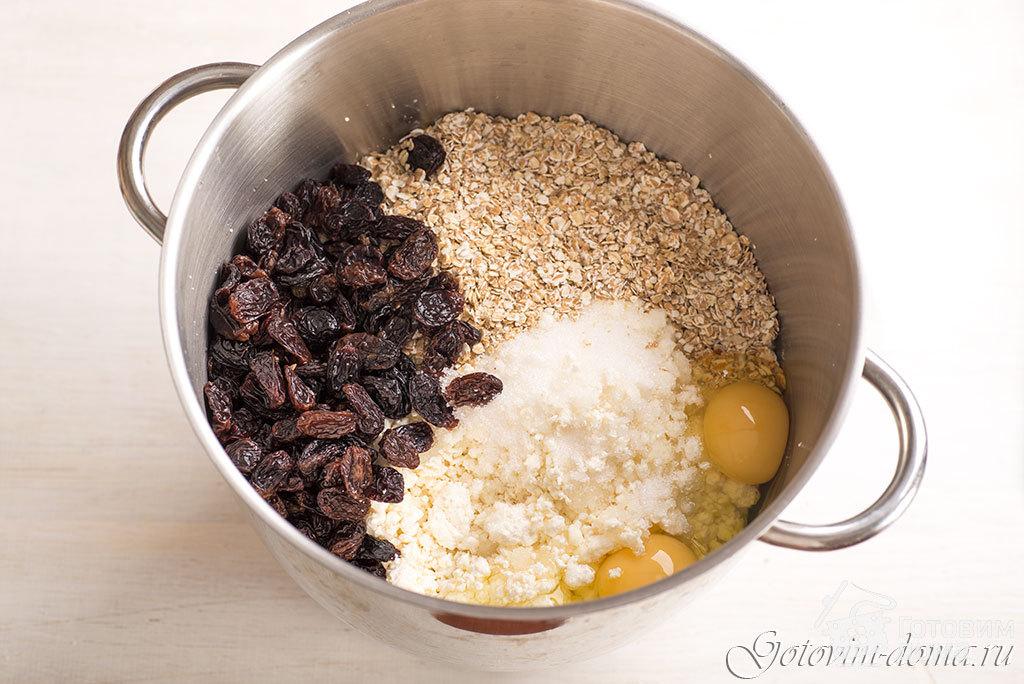 Рецепт шашлыка из шампиньонов на костре